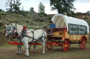 CoveredWagon2006_sm